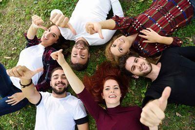 Centro de día - Tratamiento adicción jóvenes y adolescentes en Madrid