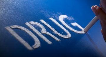 Tratamiento de adicción a la cocaína en Madrid