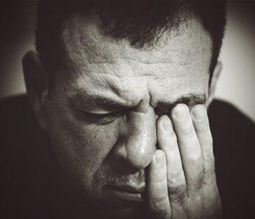 Adicción física - Adicción psicológica