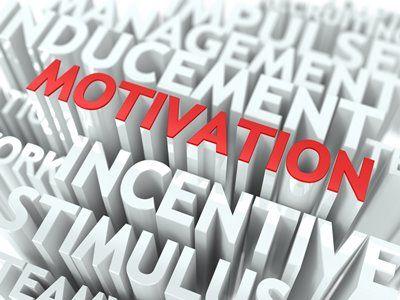 Intervención - Reunión para motivar al adicto y propiciar su recuperación