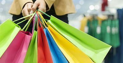 Tratamiento de adicción a las compras en Madrid