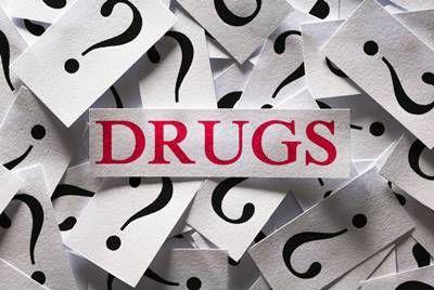 Tratamiento de adicción a las drogas en Madrid