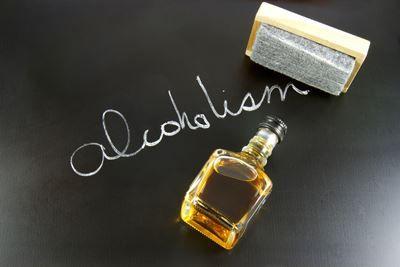 Tratamiento del alcoholismo en Madrid
