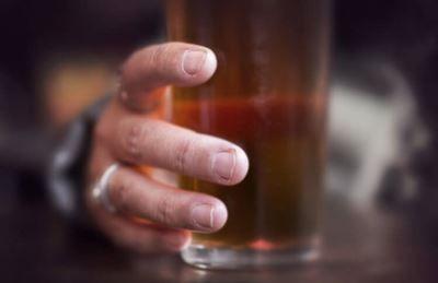 Centro de desintoxicación - tratamiento alcoholismo Madrid