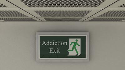 Centro tratamiento adicción sexo Madrid