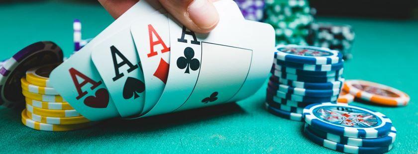 Mitos sobre la adicción al juego
