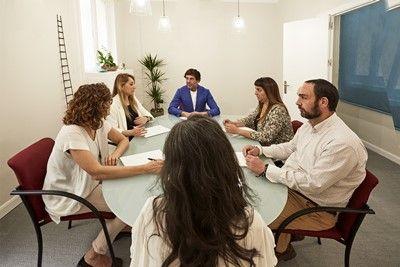 Tratamiento recaídas en adicciones Madrid - Evaluación diagnóstica gratuita