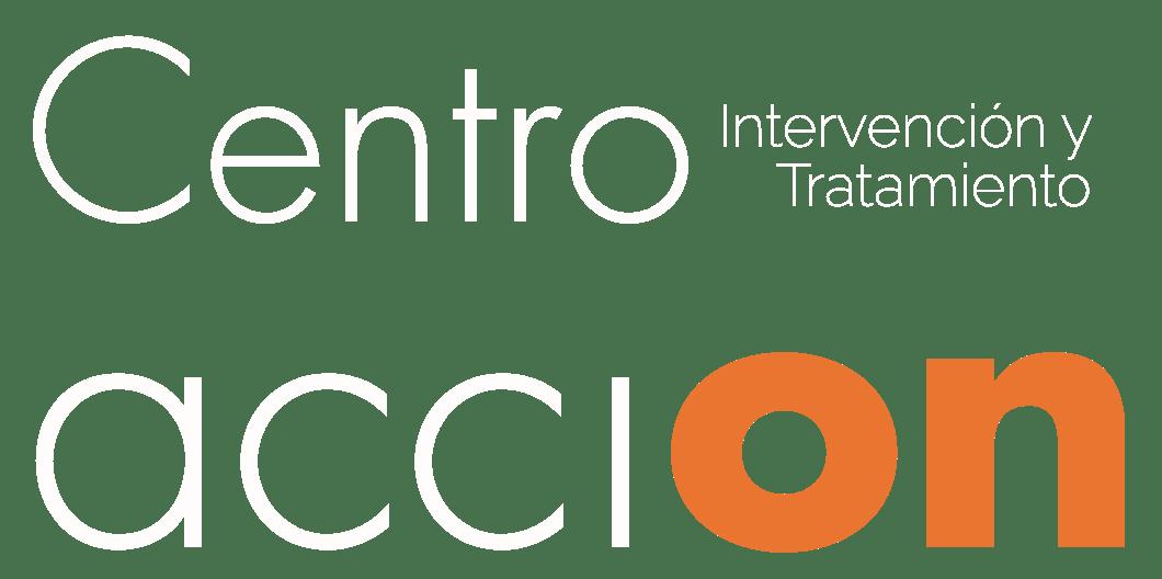 Tratamiento Adicciones Madrid - Centro Acción - Clínica