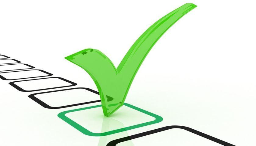 Checklist para elegir centro de tratamiento de adicciones