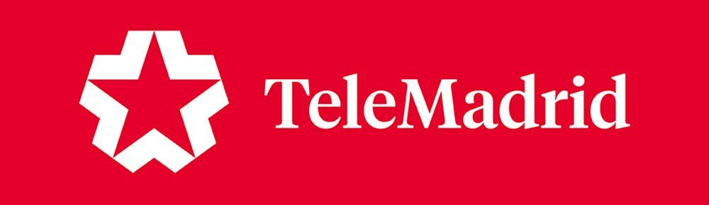 Buenos Días Madrid - TeleMadrid