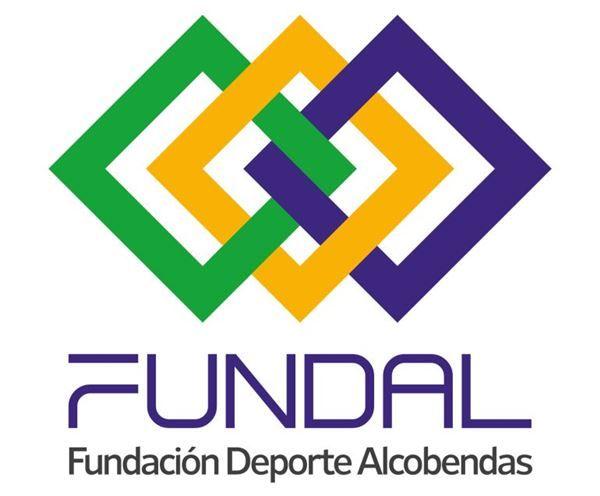 FUNDAL | Fundación Deportes Alcobendas