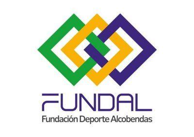 FUNDAL