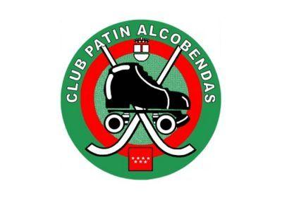 Club Patín Alcobendas