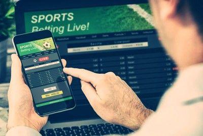 Tratamiento adicción apuestas online y deportivas