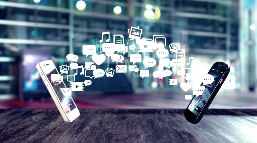 Por qué las redes sociales enganchan
