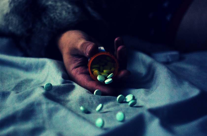 ¿Cómo afecta la adicción a las drogas a la relación de pareja?