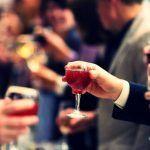Cómo afecta el consumo de alcohol