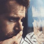 Relación estrés y adicciones