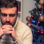 Recaídas en adicciones en Navidad