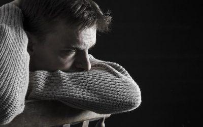 Síndrome de abstinencia de la cocaína: en qué consiste y cuánto dura