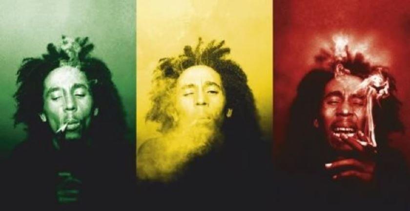 Relación entre drogas y creatividad