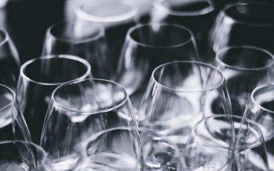 ¿Cuánto tarda el cuerpo en eliminar el alcohol?