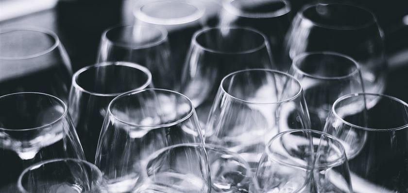 Cuánto tarda cuerpo en eliminar alcohol
