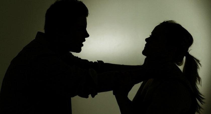 Relación adicción alcohol - maltrato mujer