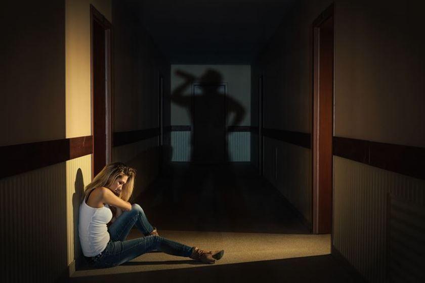 Alcoholismo y maltrato: qué hacer si tu pareja tiene conductas violentas