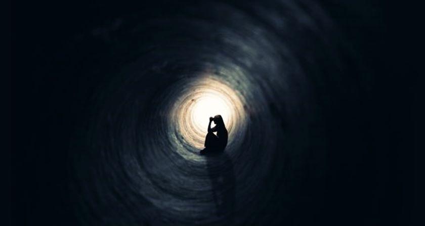 Crisis de ansiedad por consumo de drogas