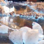 Diferencias entre crack y cocaína