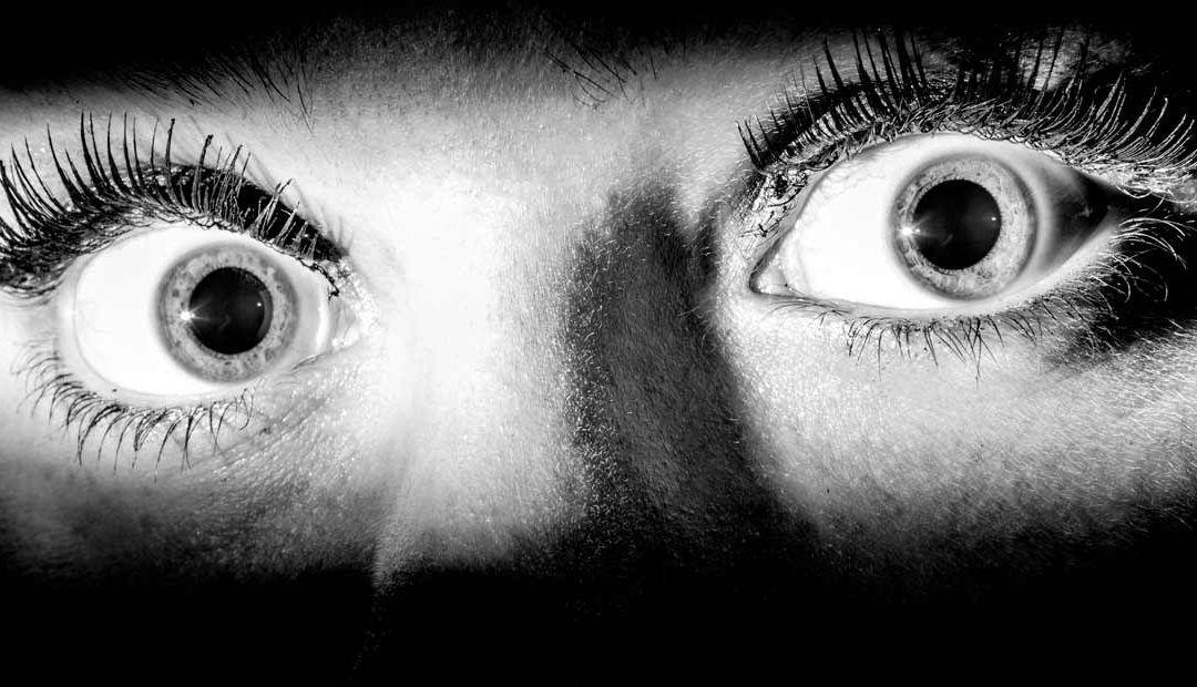 Psicosis - Brote psicótico