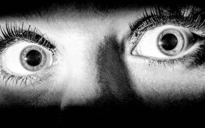 El crimen de Godella: drogas, psicosis y asesinato