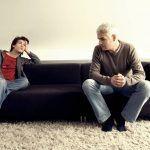 Cómo actuar si tu hijo consume drogas