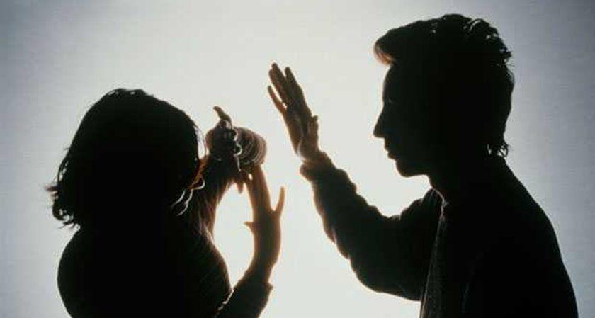 ¿Qué drogas generan agresividad?
