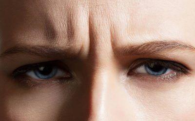 Drogas que generan agresividad: ¿cómo te pueden afectar?