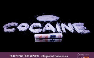 Verdades y mentiras sobre la adicción