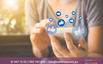 Adicción a las redes sociales: ¿cuáles son los síntomas, causas y opciones de tratamiento?