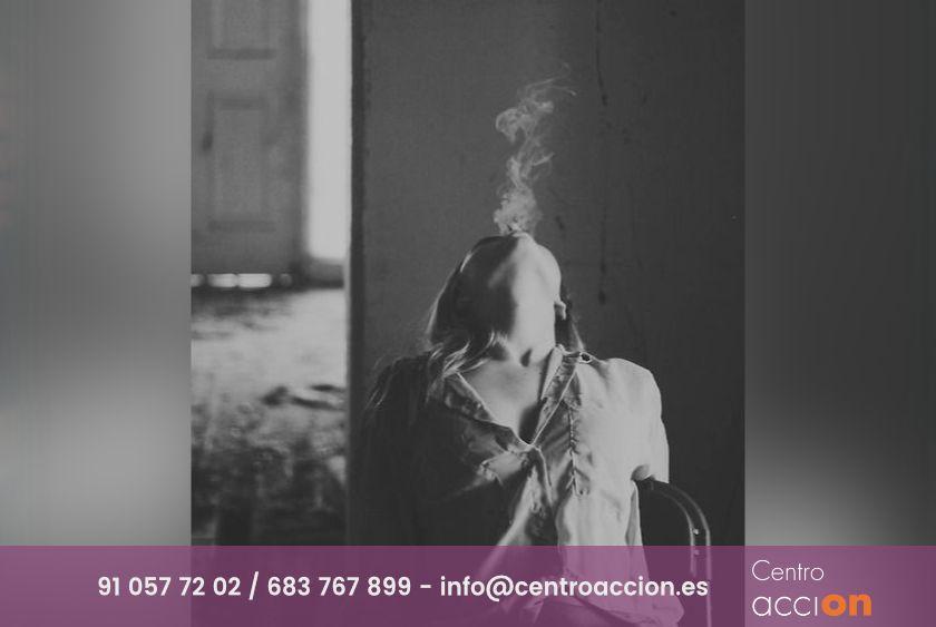 """¿Cuáles son las """"nuevas drogas"""" que consumen los jóvenes en España?"""