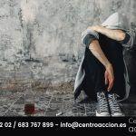 drogodependencia