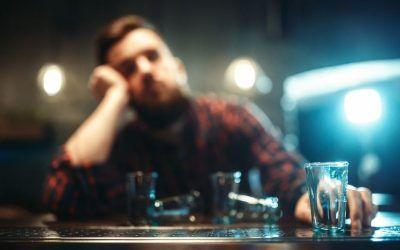 6 mitos sobre el consumo de alcohol que son muy perjudiciales