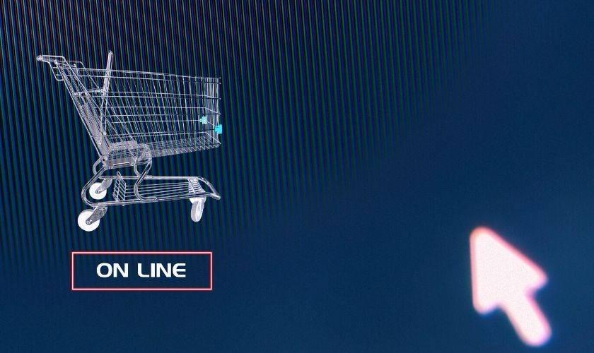 Riesgos del aumento de las compras online