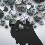 Problemas de salud mental durante la pandemia por coronavirus