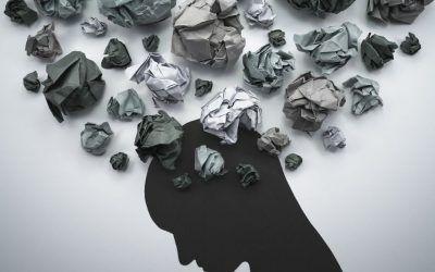 La importancia de la salud mental en tiempos de COVID-19